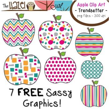 Teachers clip art free downloads vector library stock Free to Download Clip Art for Teachers – Clipart Free Download vector library stock