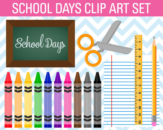 Teachers clip art free downloads picture download Clipart for teachers download - ClipartFest picture download