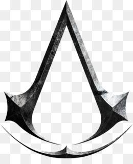 Teachers creed clipart vector stock Assassin S Creed Iii PNG and Assassin S Creed Iii ... vector stock
