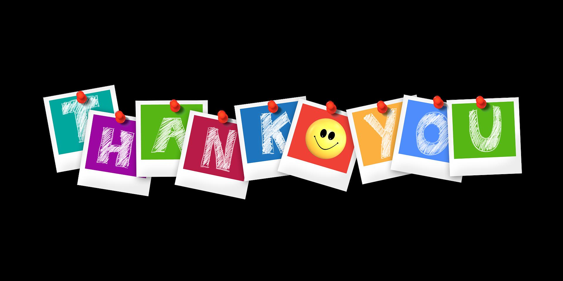 Teachers creed clipart clipart freeuse library Teacher Appreciation Week – rainydayzpreschool.org clipart freeuse library