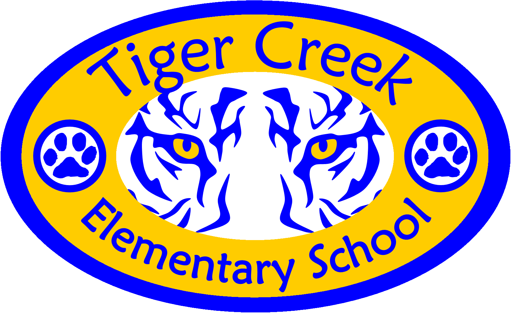 Teachers creed clipart picture free library Home - Tiger Creek Elementary School picture free library