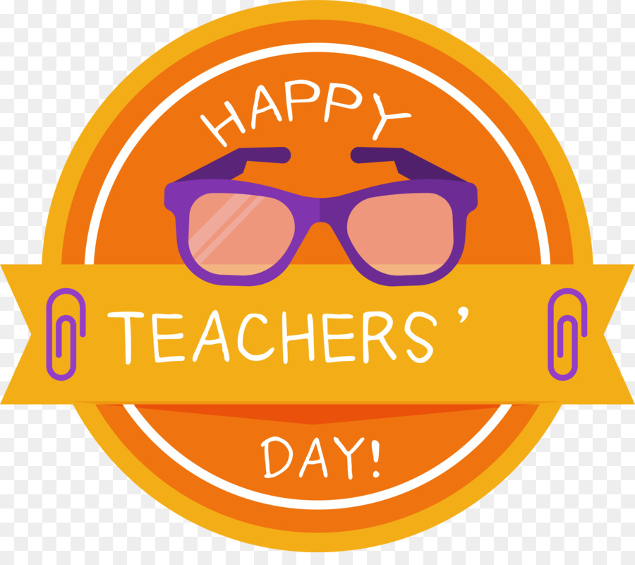 Teachers day clipart graphic royalty free library Teachers Day Teacher png download - 3663*3184 - Free ... graphic royalty free library