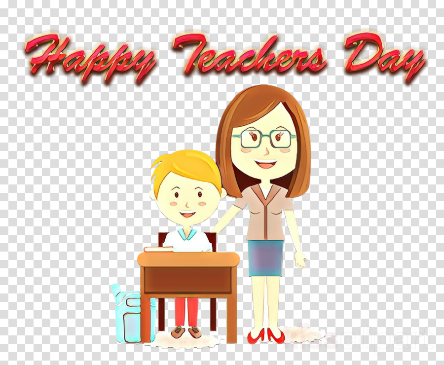 Teachers day clipart picture library library Teachers Day, Teacher, Drawing, transparent png image ... picture library library
