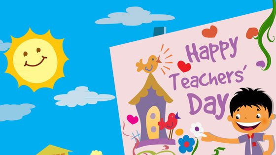 Teachers day clipart jpg royalty free download Free Teachers Day Cliparts, Download Free Clip Art, Free ... jpg royalty free download