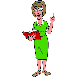 Teachers free clip art picture download Female Teacher Clipart - Clipart Kid picture download
