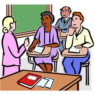 Teachers meeting clipart clip royalty free download Parents teachers meeting clipart 3 » Clipart Portal clip royalty free download