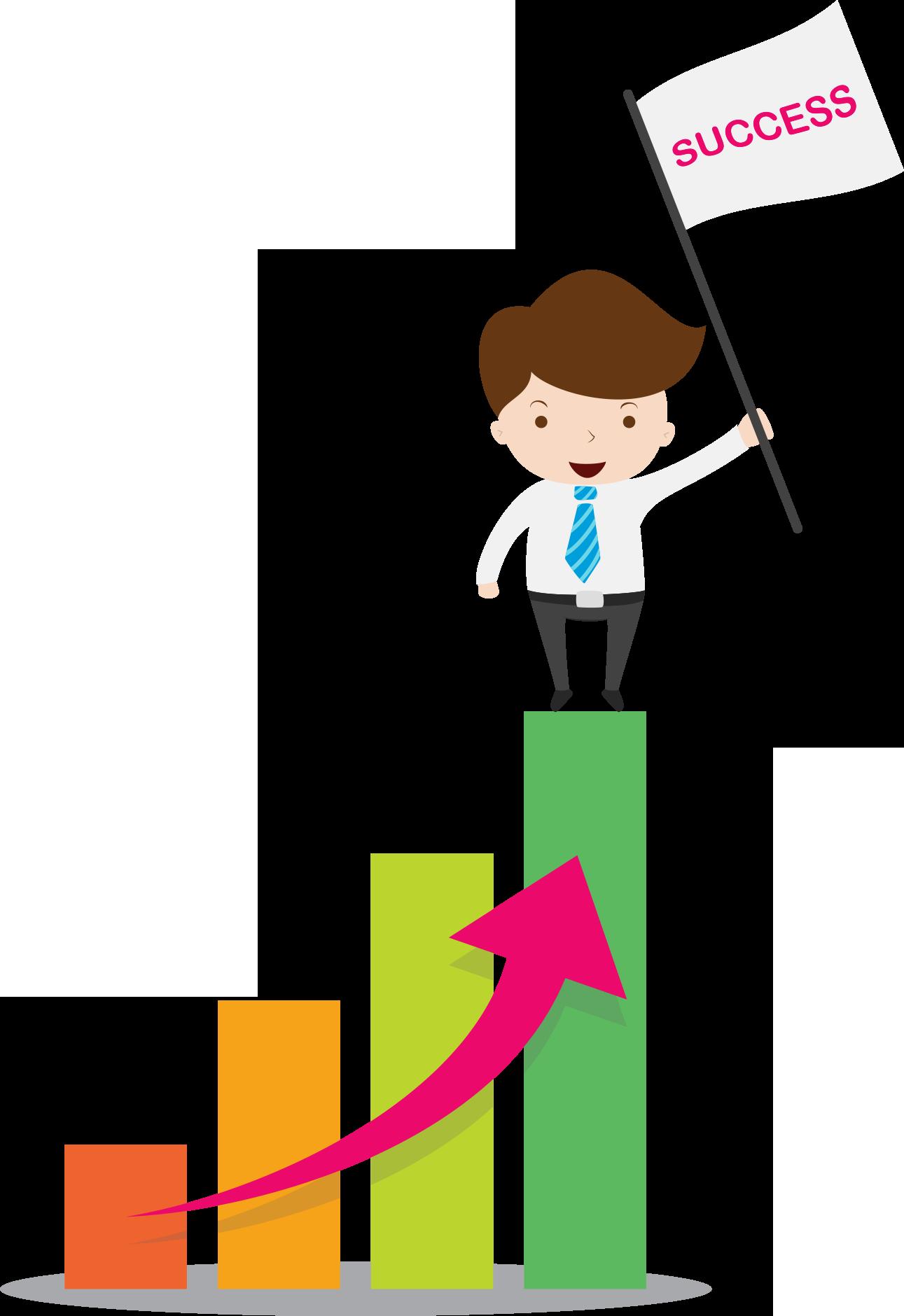 Teacher-s professional development clipart freeuse stock 5 Principles of Professional Development for Teachers ... freeuse stock
