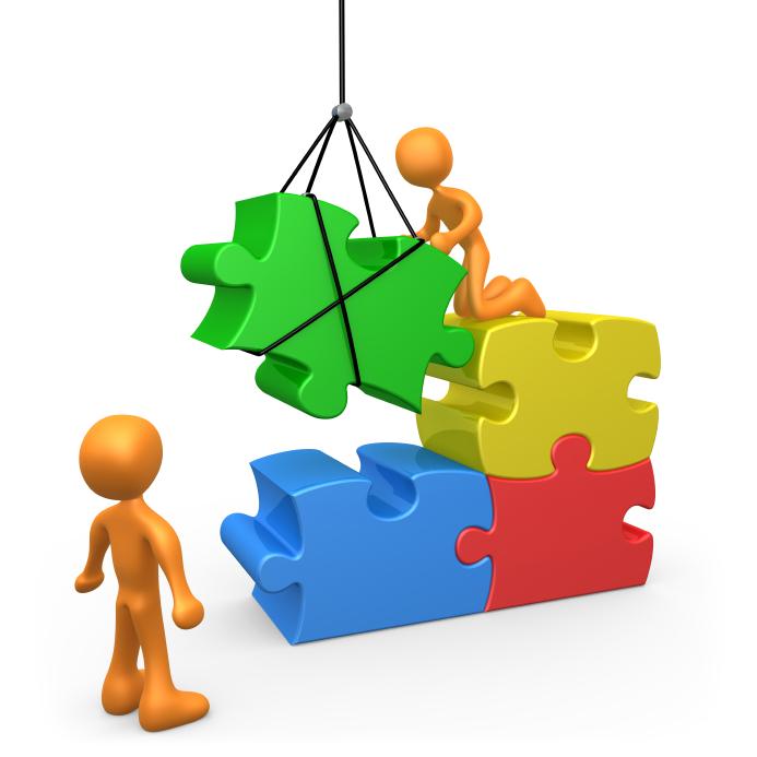 Teacher-s professional development clipart jpg free stock Professional Development Activities for Teachers: Partner ... jpg free stock
