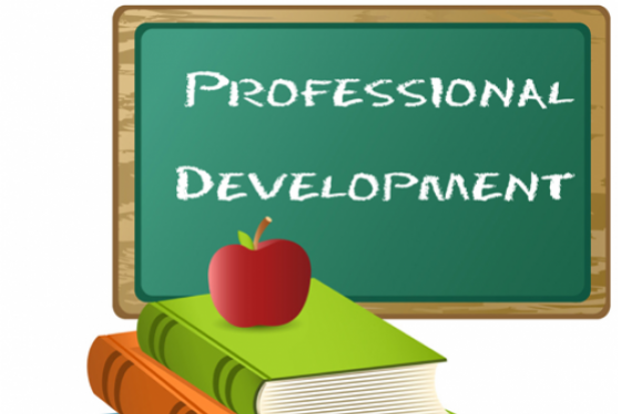Teacher-s professional development clipart banner free library Free Professional Development Cliparts, Download Free Clip ... banner free library