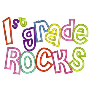 Teachers rock clipart png black and white Teachers / First Grade Teachers png black and white
