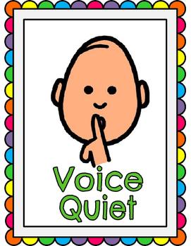 Teachers voice clipart picture royalty free library Voice clipart quiet signal - 161 transparent clip arts ... picture royalty free library