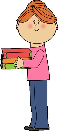 Teachers walking clipart picture stock Teacher Clip Art - Teacher Images picture stock