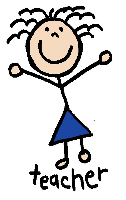 Teaching clipart free picture library download Meet with teacher clipart free clipart images 2 - Cliparting.com picture library download