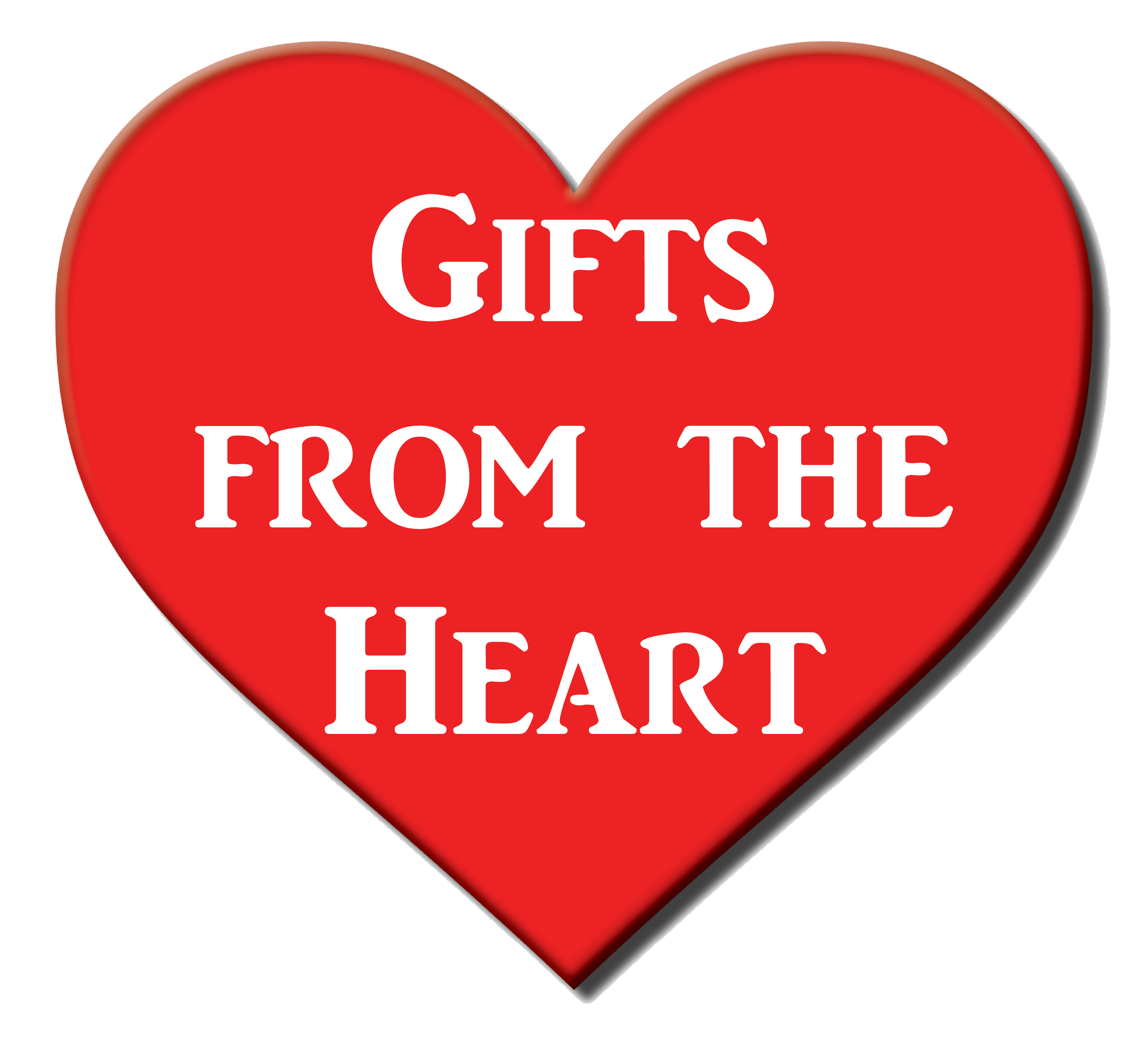 Teaching is a work of heart clipart jpg transparent download Gifts From the Heart - American Training American Training jpg transparent download