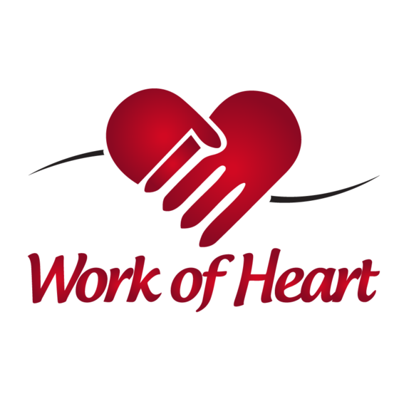 Teaching is a work of heart clipart svg free library Work of Heart Jewelry & Gifts for Nurses, Teachers & Military svg free library