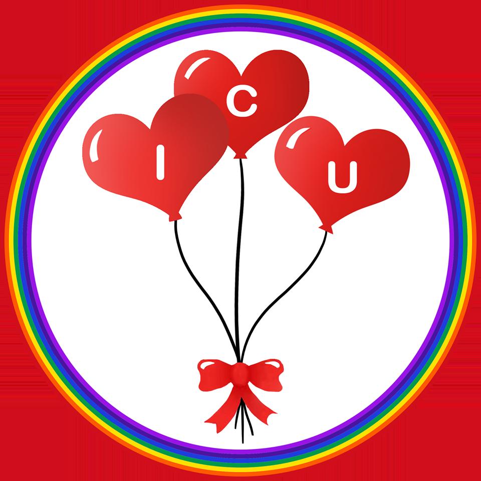 Teaching is a work of heart clipart clipart library stock Become An ICU Teacher - ICU AcademyICU Academy clipart library stock