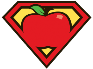 Teaching is my superpower clipart picture transparent stock iGradeU: The 7 Superpowers Every Teacher Must Master ... picture transparent stock