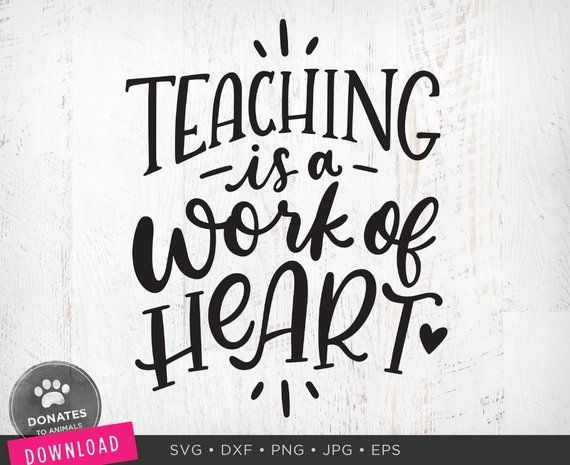 Teaching news clipart jpg library download Teacher SVG | School Clipart | Teacher Png Teacher Clipart ... jpg library download
