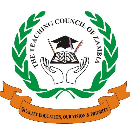 Teaching service commission clipart clipart freeuse download Functions – The Teaching Council of Zambia clipart freeuse download
