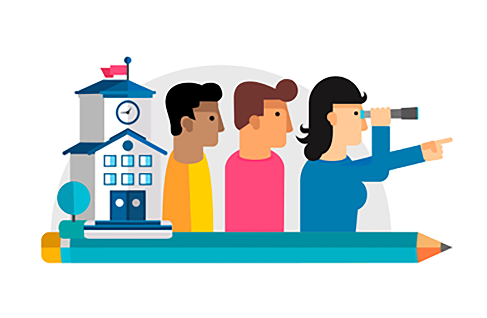 Teaching service commission clipart svg free library SELFIE Forum: schools and policy makers to discuss digital ... svg free library
