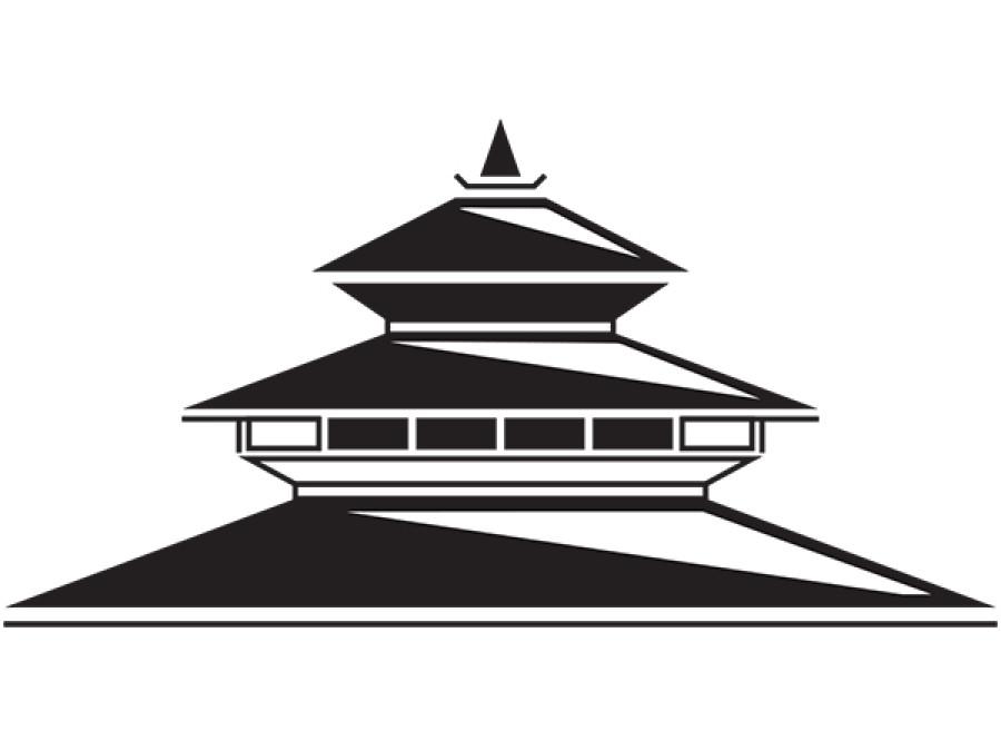 Teaching service commission clipart clip art free download Basic lesson clip art free download