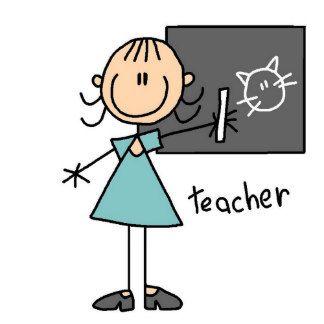 Teaching stick figure clipart svg free download Teacher Drawing   Free download best Teacher Drawing on ... svg free download
