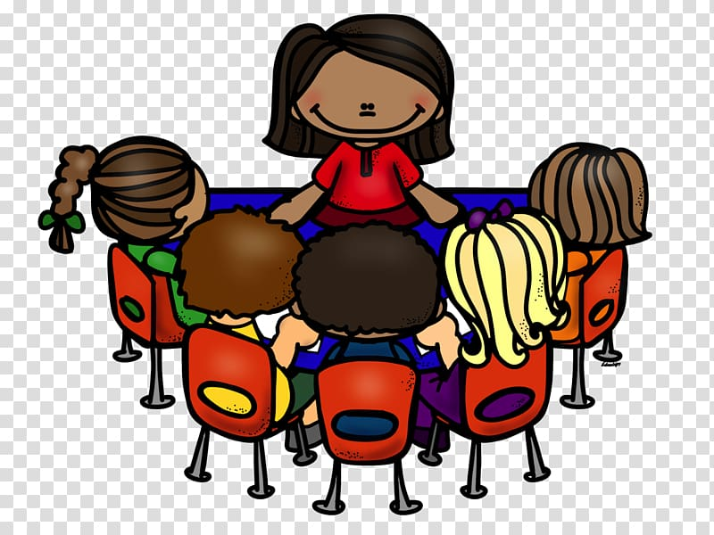 Teaching to student reading clipart image download Teaching lesson art, Guided reading Student Writing ... image download