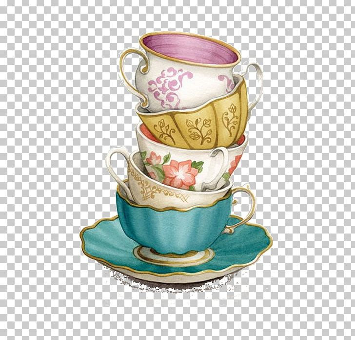 Teacup clipart png clip royalty free download Teacup Saucer PNG, Clipart, Bone China, Ceramic, Clip Art ... clip royalty free download