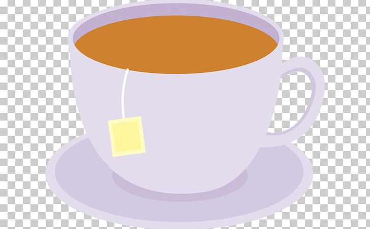 Teacup clipart png picture free stock Teacup Coffee PNG, Clipart, Clipart, Clip Art, Coffee ... picture free stock