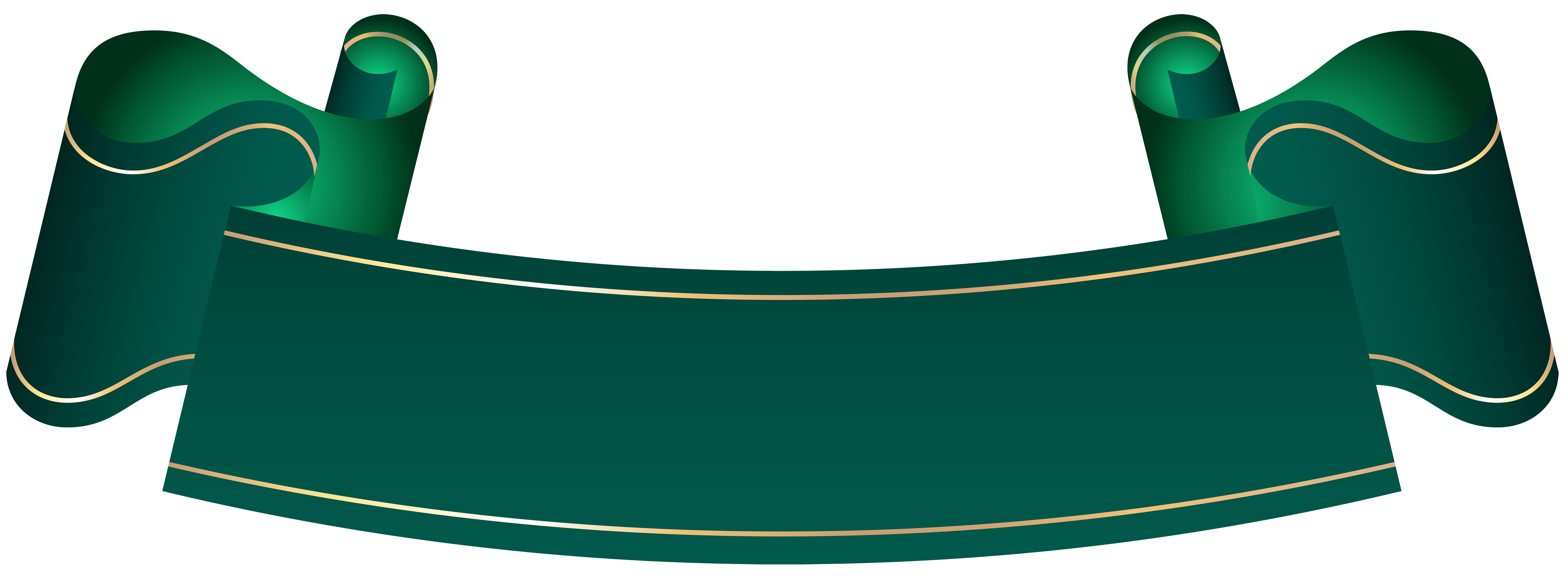 Teal banner clipart clip library library Banner Clipart Png | Free download best Banner Clipart Png ... clip library library
