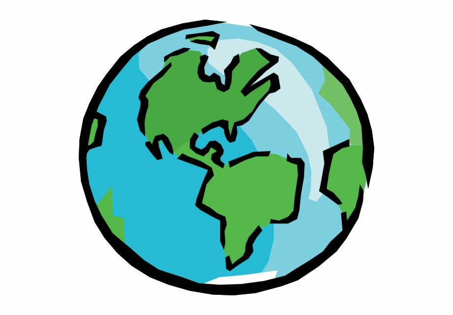 Teal globe clipart clip art library Stock Globe Free Clip Art Bay - Clipart Earth - globe ... clip art library