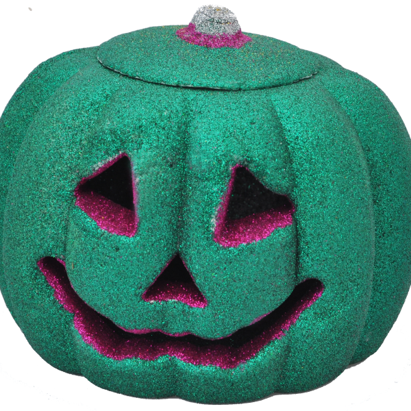 Teal pumpkin clipart image freeuse stock FPIES Home, the blog of The FPIES Foundation: 2015 image freeuse stock