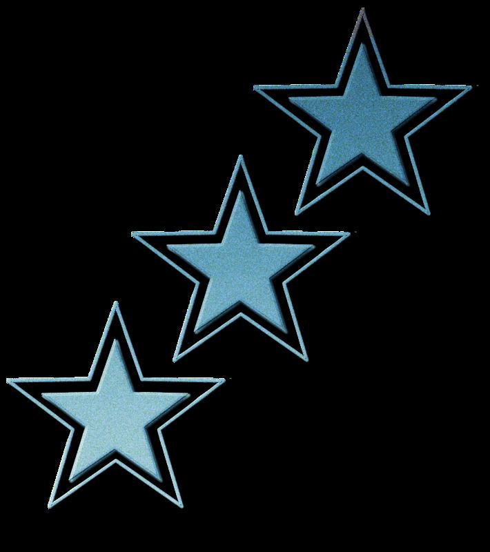 Teal star clipart banner black and white PNG 'Stars' Glitter Type Clip Art.png | Pinterest | Album banner black and white