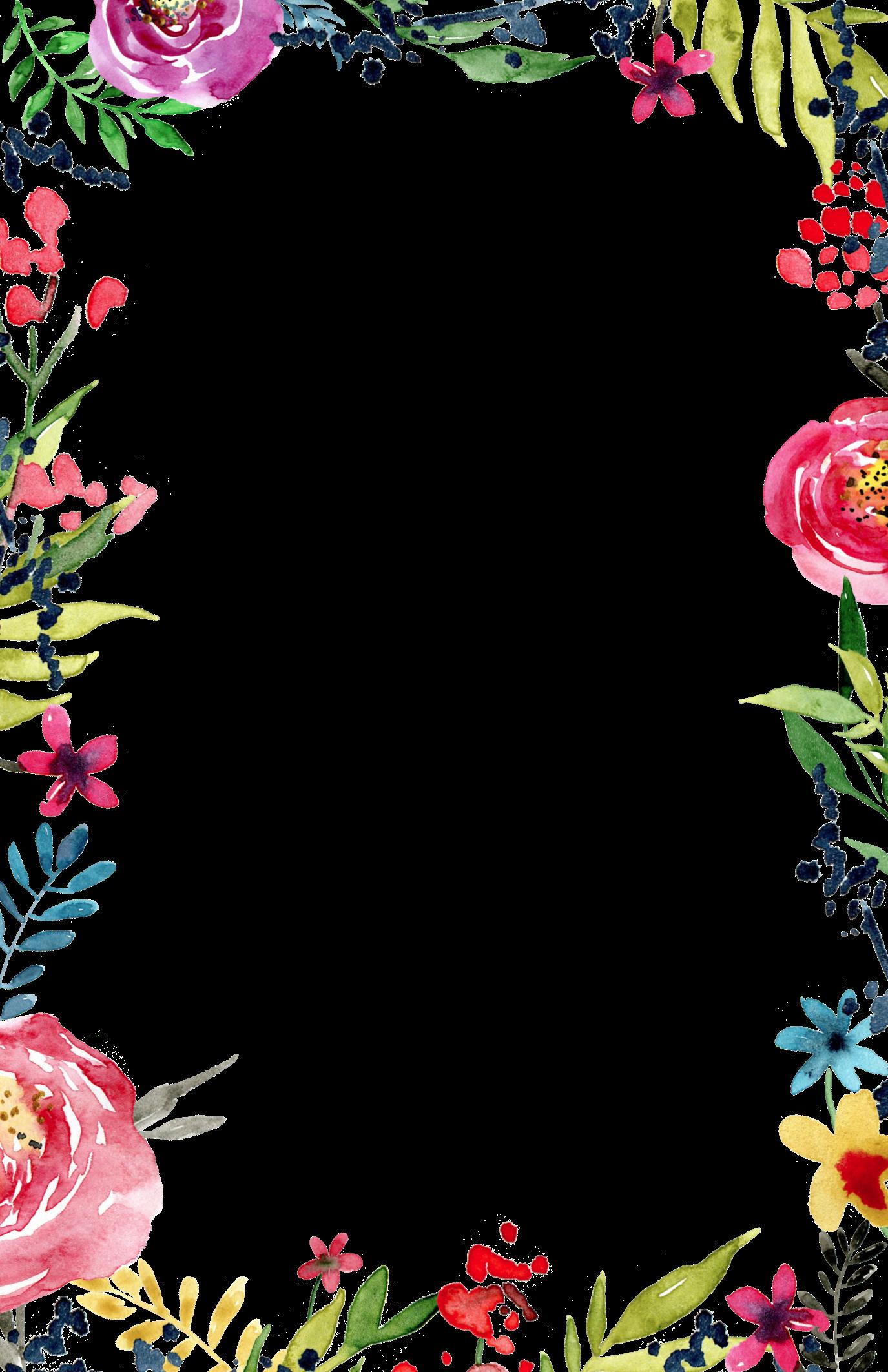 Teal watercolor flower clipart jpg download http://www.papertraildesign.com/wp-content/uploads/2017/02/Flower ... jpg download