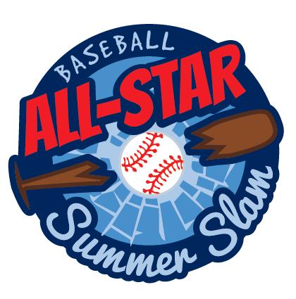 Team all star clipart clip art free download Little League Baseball All-Stars Graphic Template clip art free download