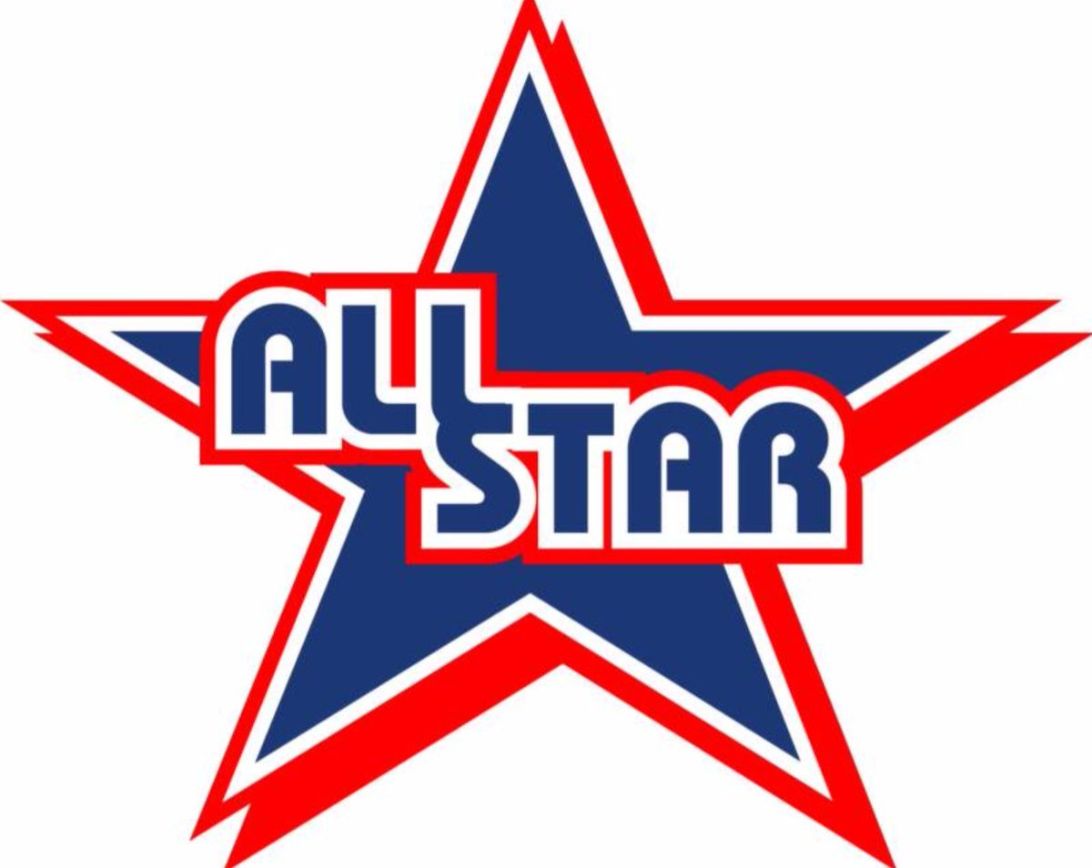 Team all star clipart png freeuse stock Collection of Steelers clipart | Free download best Steelers ... png freeuse stock