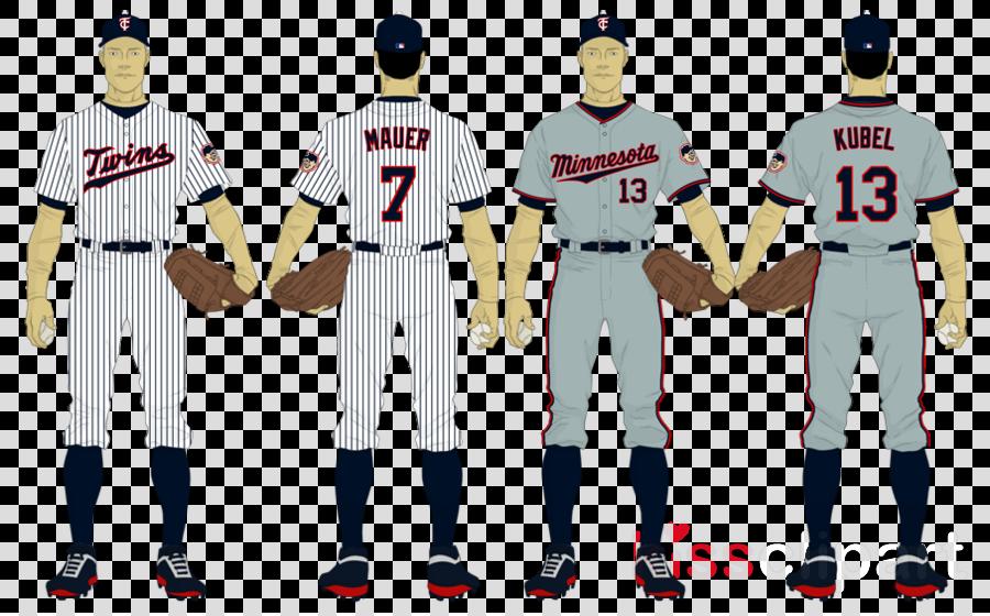 Team all star clipart clip art library stock major league baseball all-star game clipart Baseball uniform ... clip art library stock