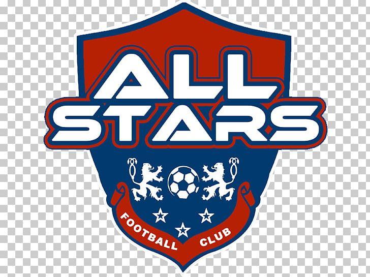 Team all star clipart clip art stock All Stars F.C. Dream League Soccer All-star Game Football ... clip art stock