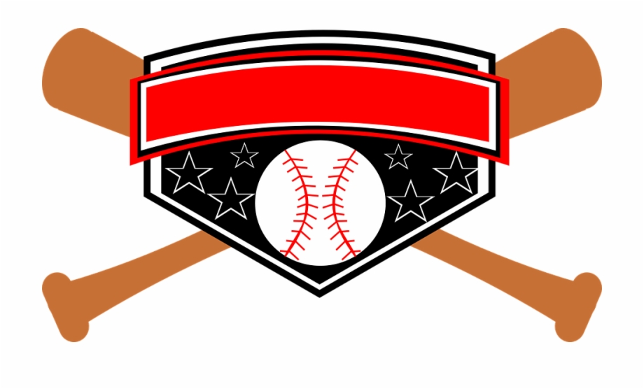 Team all star clipart clip art royalty free download All Star Baseball Clipart, Transparent Png Download For Free ... clip art royalty free download