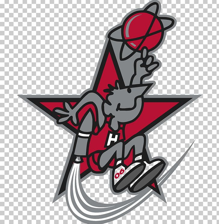 Team all star clipart svg transparent download NBA All-Star Game All-NBA Team 1980s Gallery5 PNG, Clipart ... svg transparent download