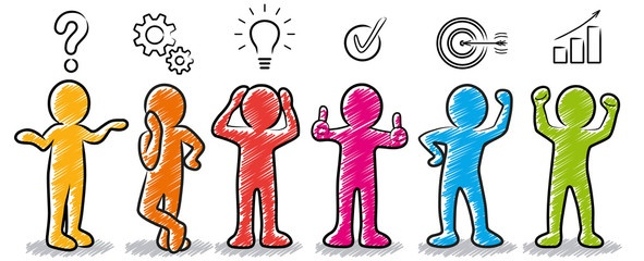 Team challenge clipart clipart free download Stop Challenging Your Team, Start Being Challenged by Them clipart free download