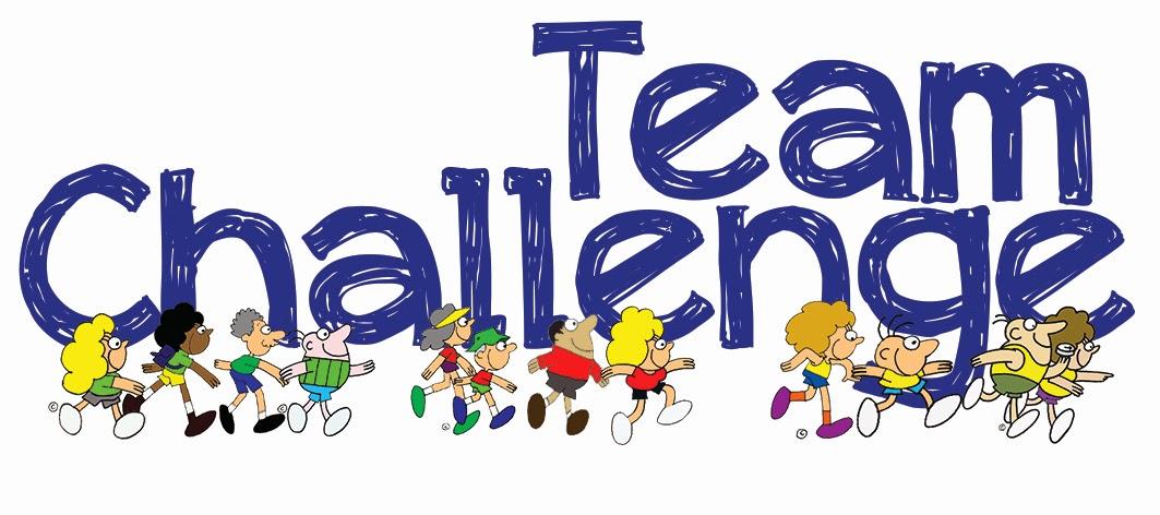Team challenge clipart vector free Team challenge clipart collection 2 – Gclipart.com vector free