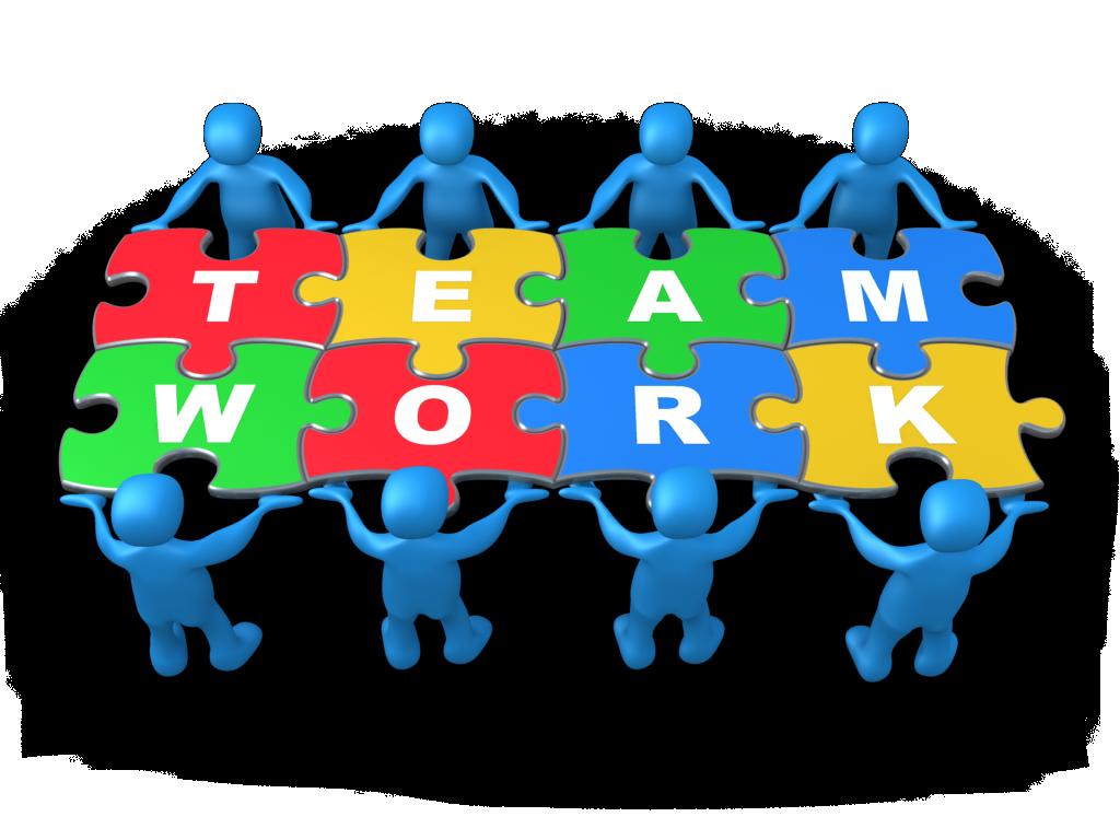 Team clipart png svg free Download Team Work PNG Clipart - Free Transparent PNG Images ... svg free