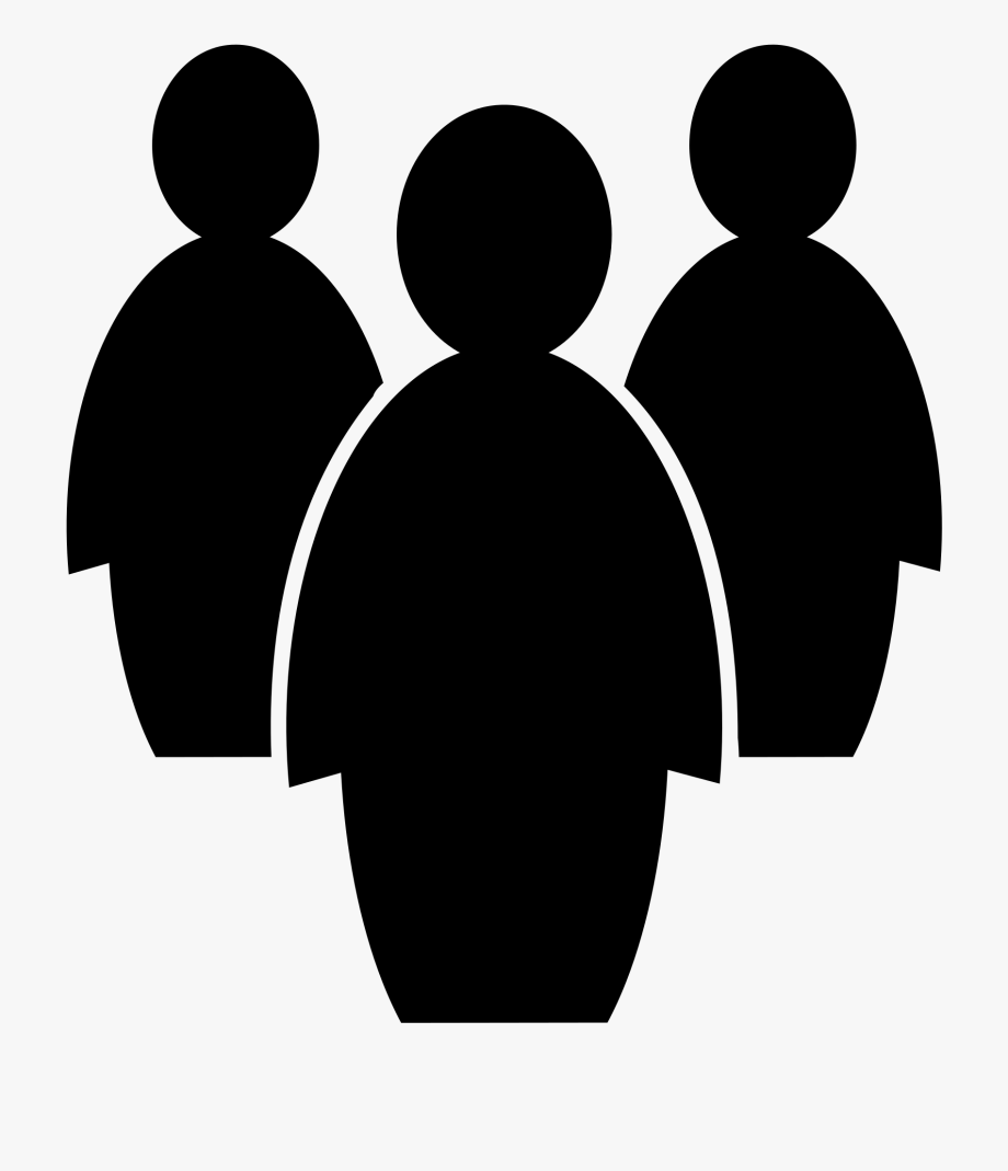 Team clipart png picture free stock Team - Team Clipart Png #315867 - Free Cliparts on ClipartWiki picture free stock