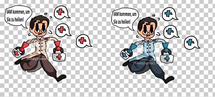 Team fortress 2 medic clipart clipart library stock Team Fortress 2 Combat Medic Fan Art PNG, Clipart, Anime ... clipart library stock
