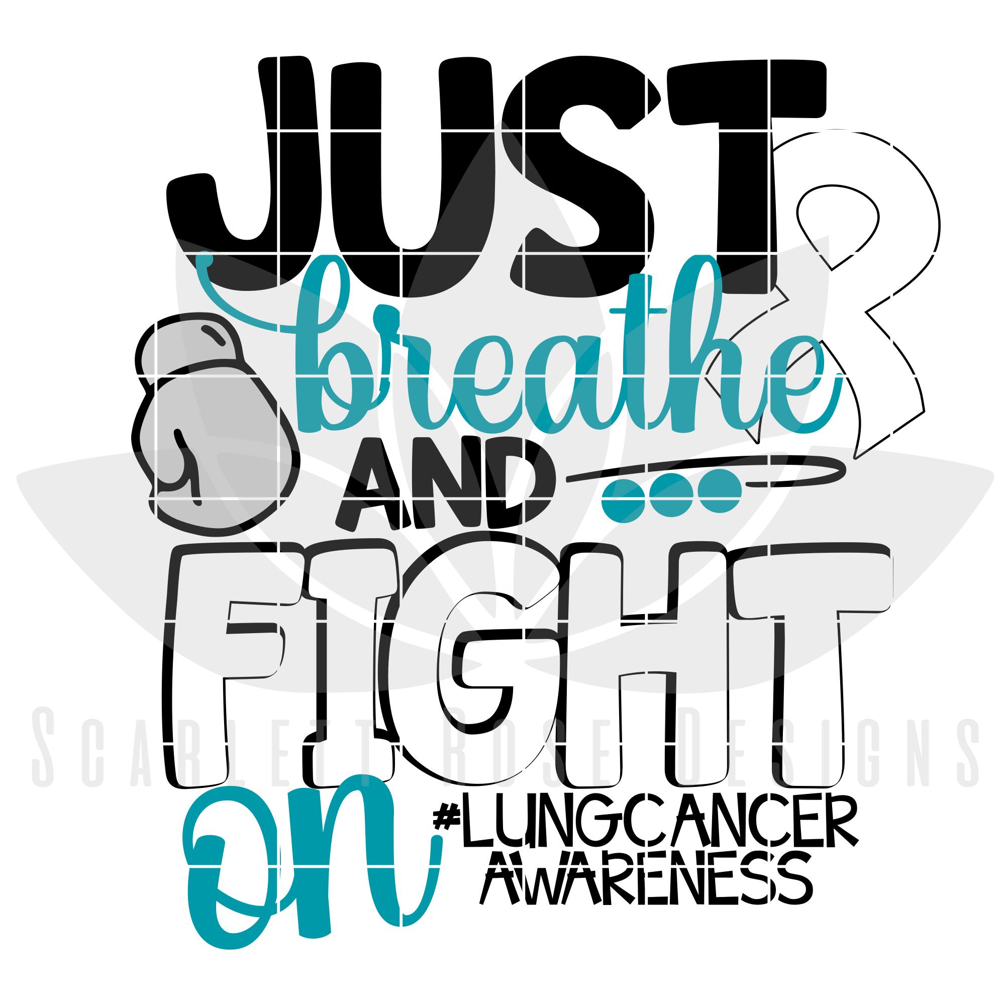 Team pearl for lung cancer awareness svg clipart image transparent Lung Cancer Awareness Month Shirts image transparent