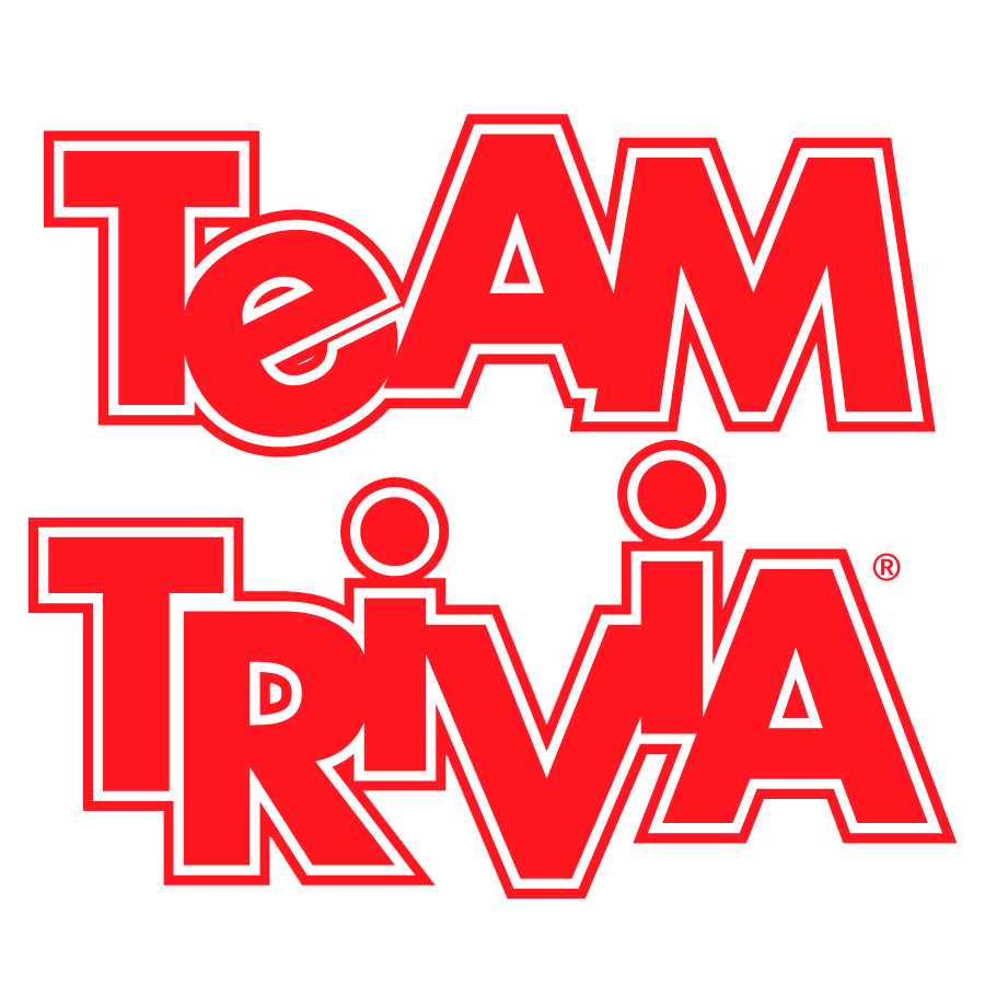 Team trivia clipart png transparent Trivia Day - The Celebration of Small things png transparent