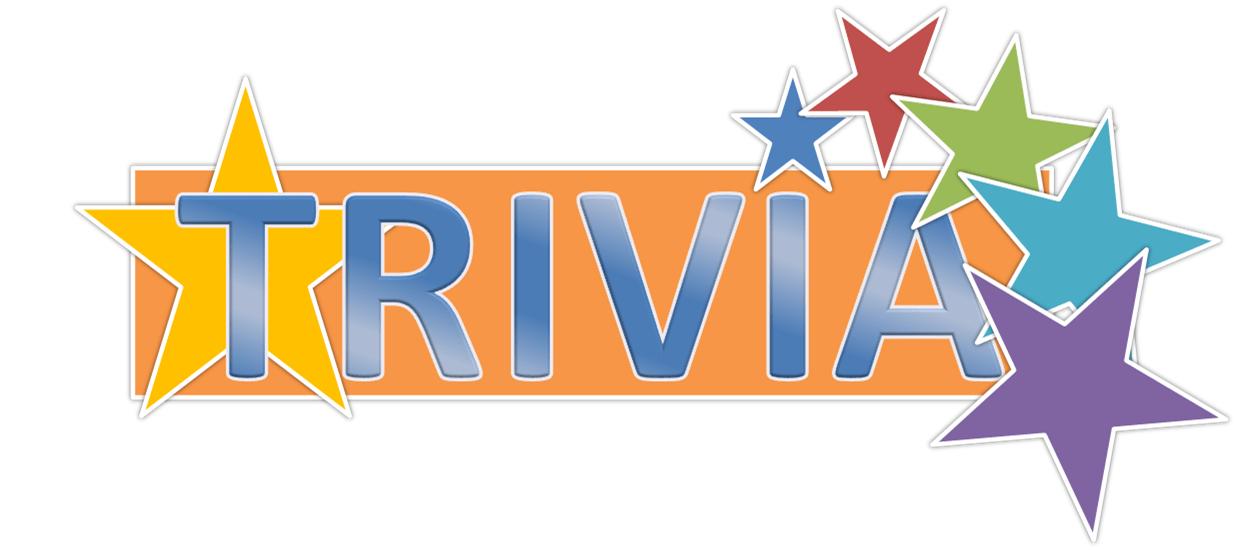 Team trivia clipart clipart freeuse stock Team trivia - Official Visit Colonial Beach Virginia Travel ... clipart freeuse stock