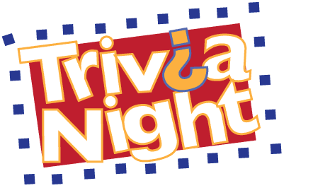 Team trivia clipart graphic stock Trivia Clipart | Free download best Trivia Clipart on ... graphic stock
