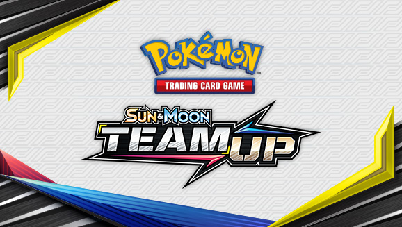 Team up electric pokemon clipart picture transparent Sun & Moon—Team Up Banned List and Rule Changes Quarterly ... picture transparent